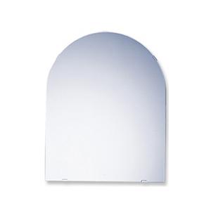 Gương phòng tắm Toto