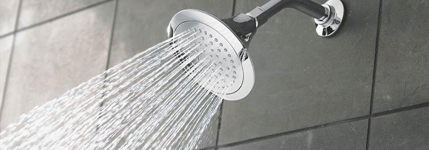 5 điều cần lưu ý khi chọn mua vòi nước cao cấp