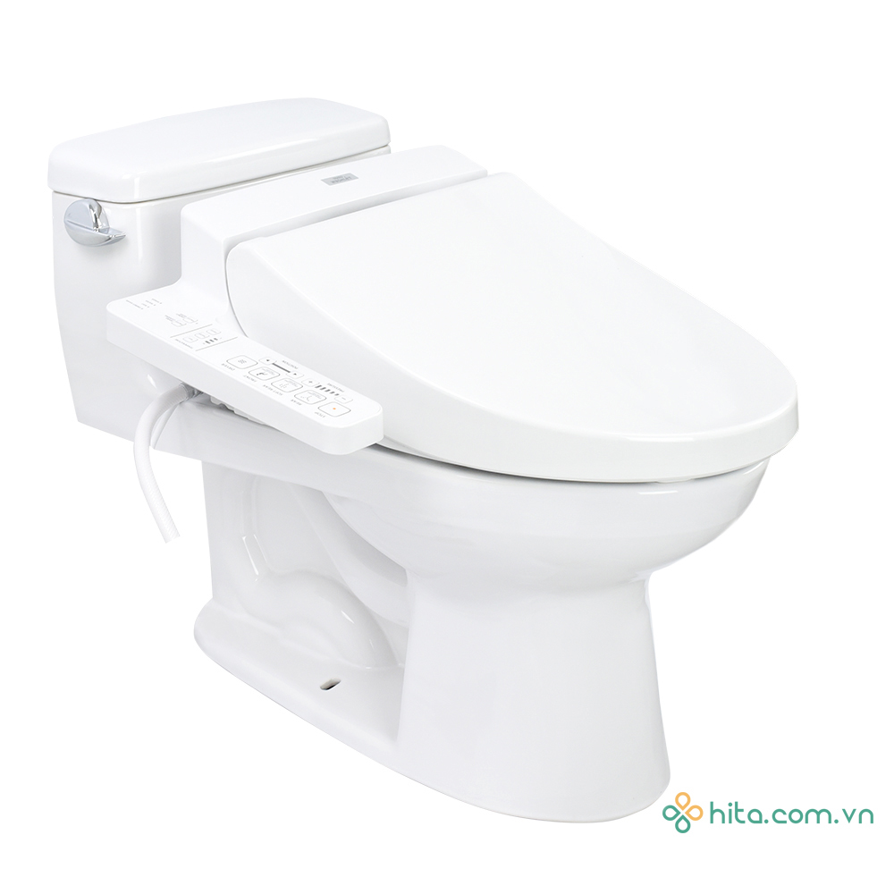 Washlet Toto MS864W7