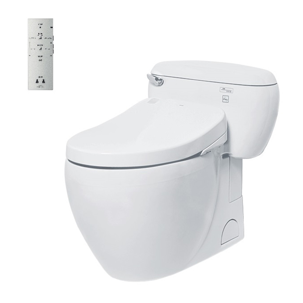 Washlet Toto MS366W4