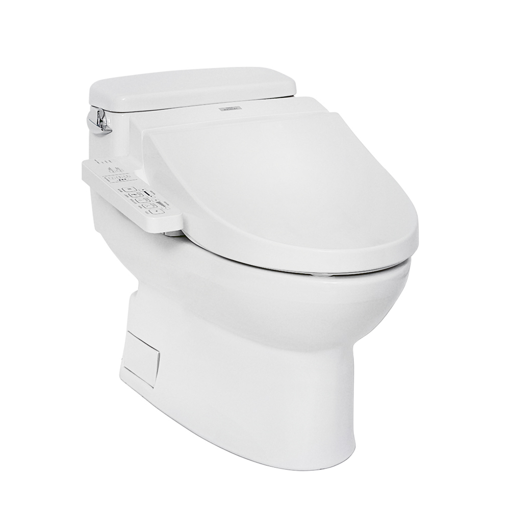 Washlet Toto MS884W7
