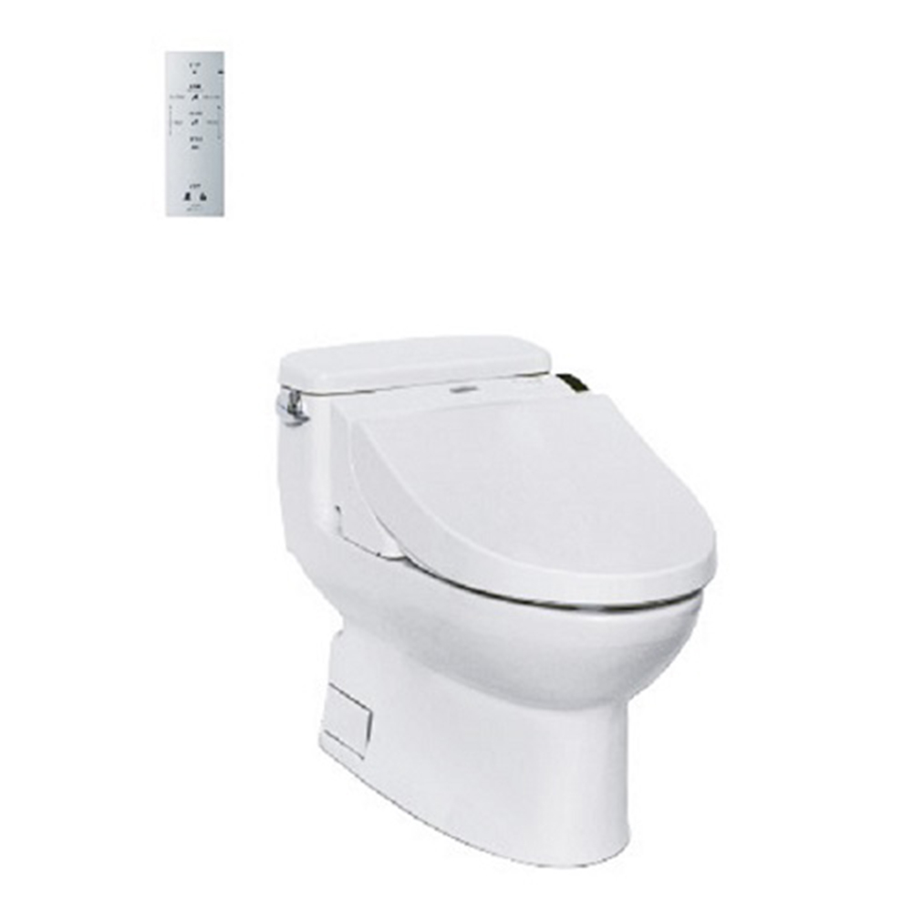 Washlet Toto MS884W6