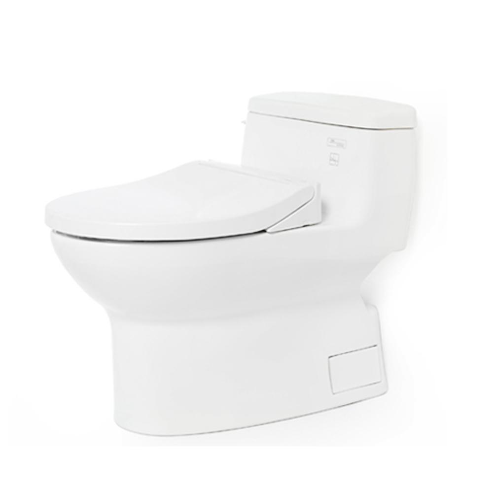 Eco washer Toto MS884E2