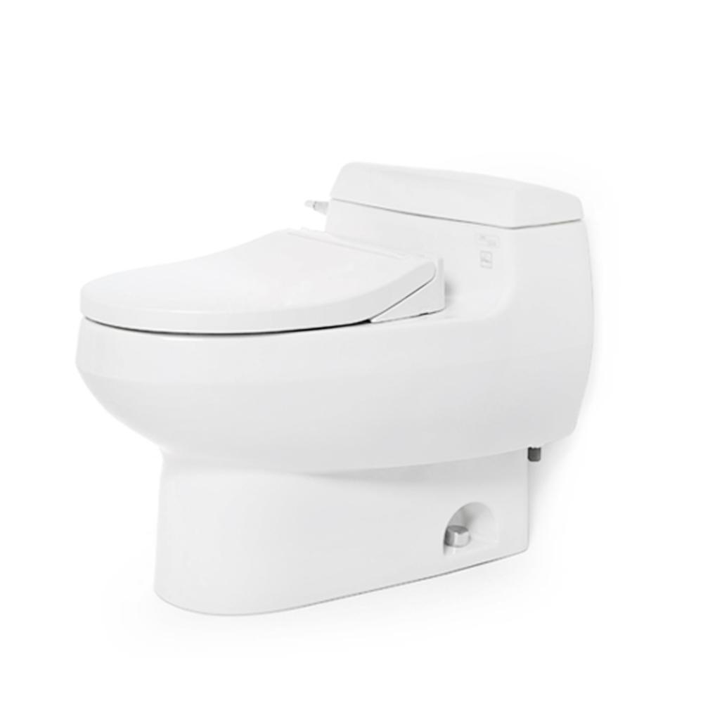 Eco washer Toto MS688E2