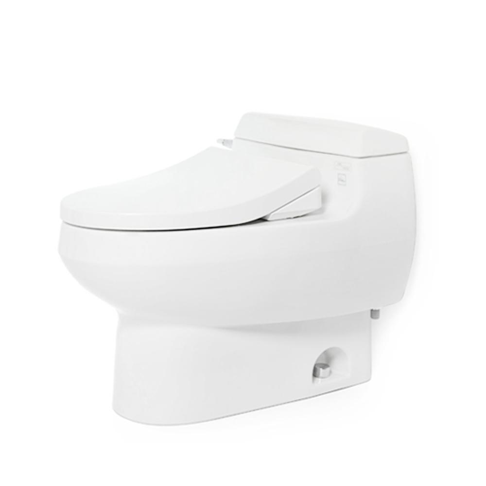 Eco washer Toto MS688E4