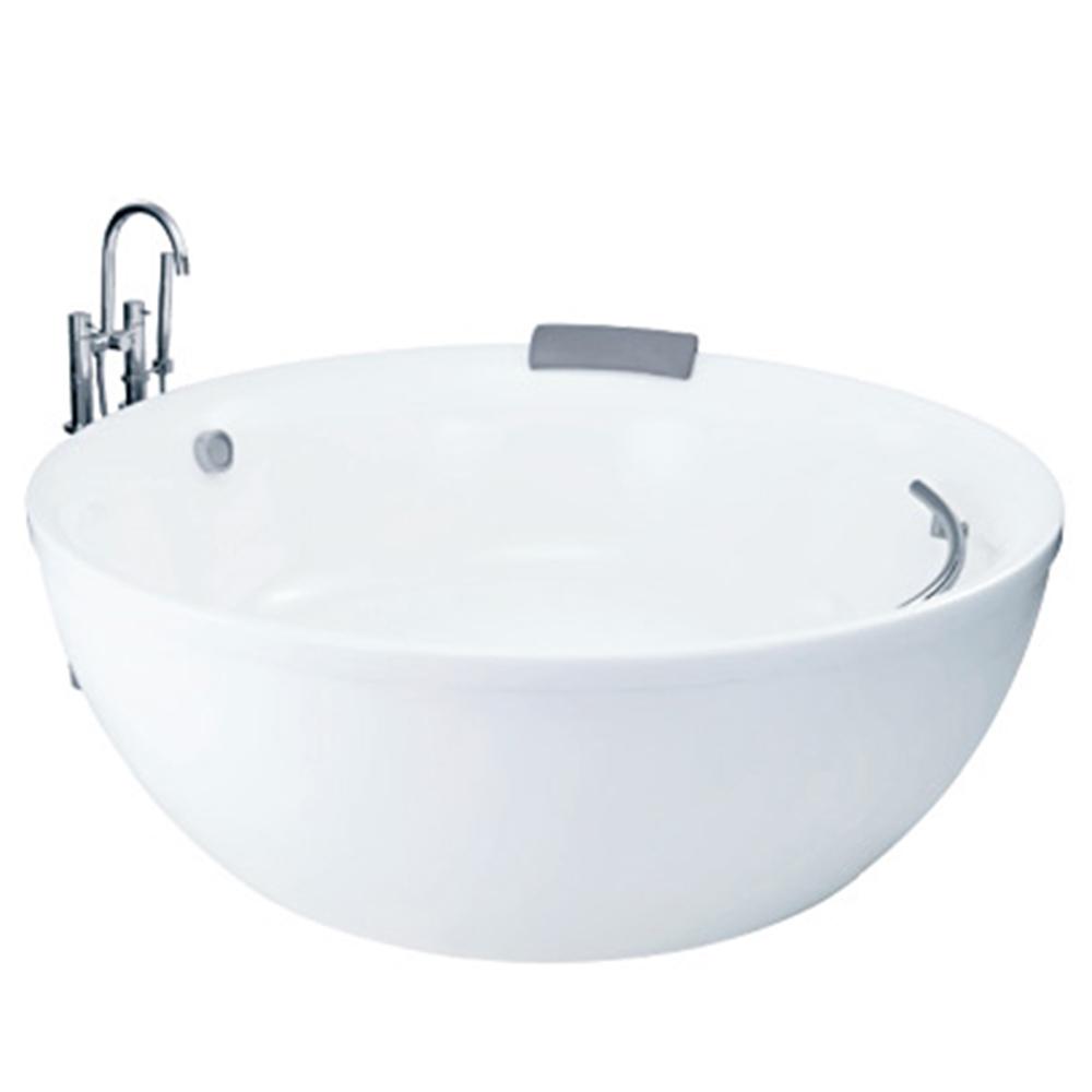 Bồn tắm ngọc trai Toto PPY1724HPWE#S/NTP003E