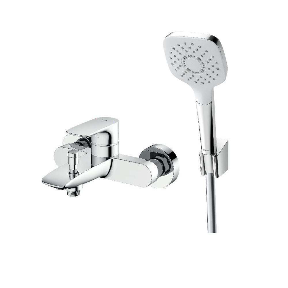 Bộ sen tắm Toto TBG04302V/TBW02005A