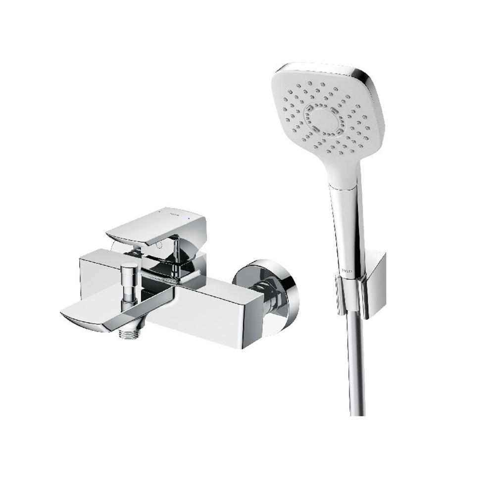 Bộ sen tắm Toto TBG02302V/TBW02005A