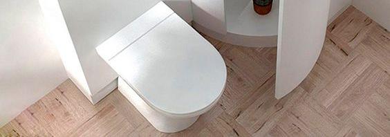 Bí kíp chọn gạch men cho nhà vệ sinh đẹp từng centimet