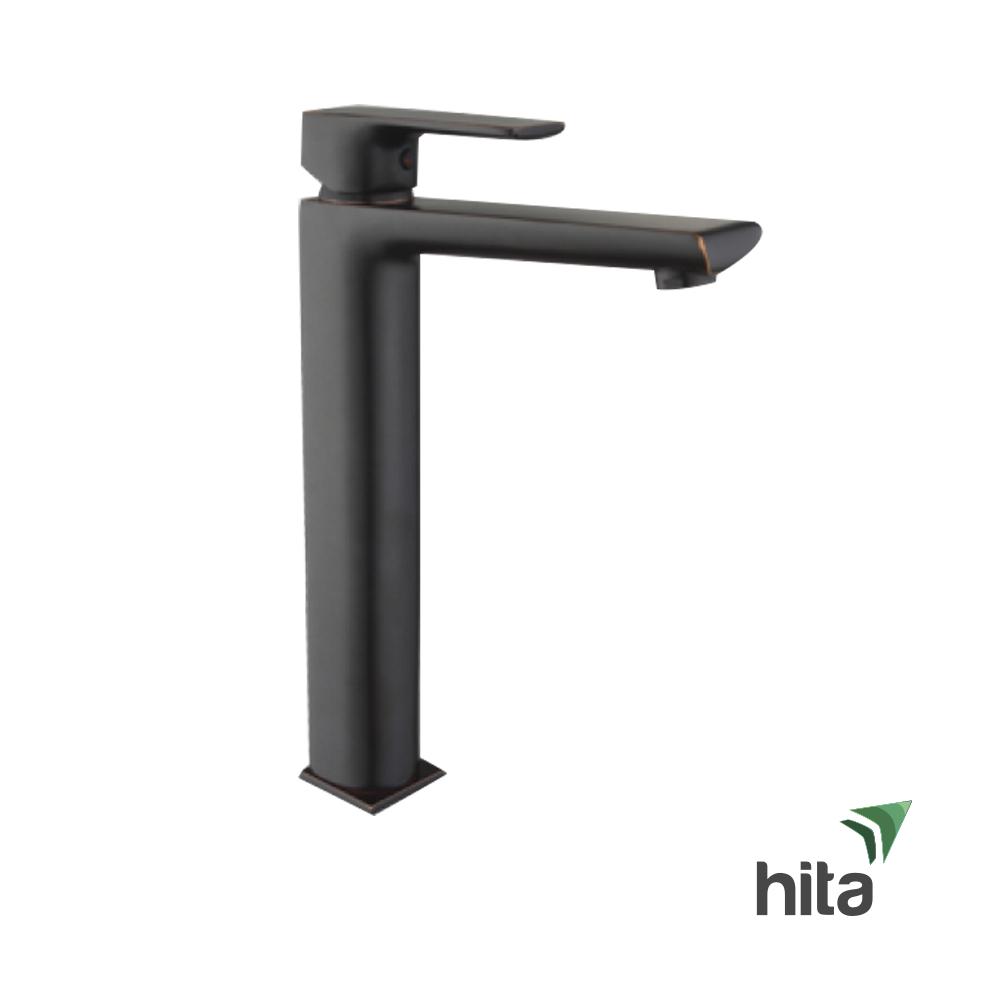Vòi chậu lavabo Luxta L1228B