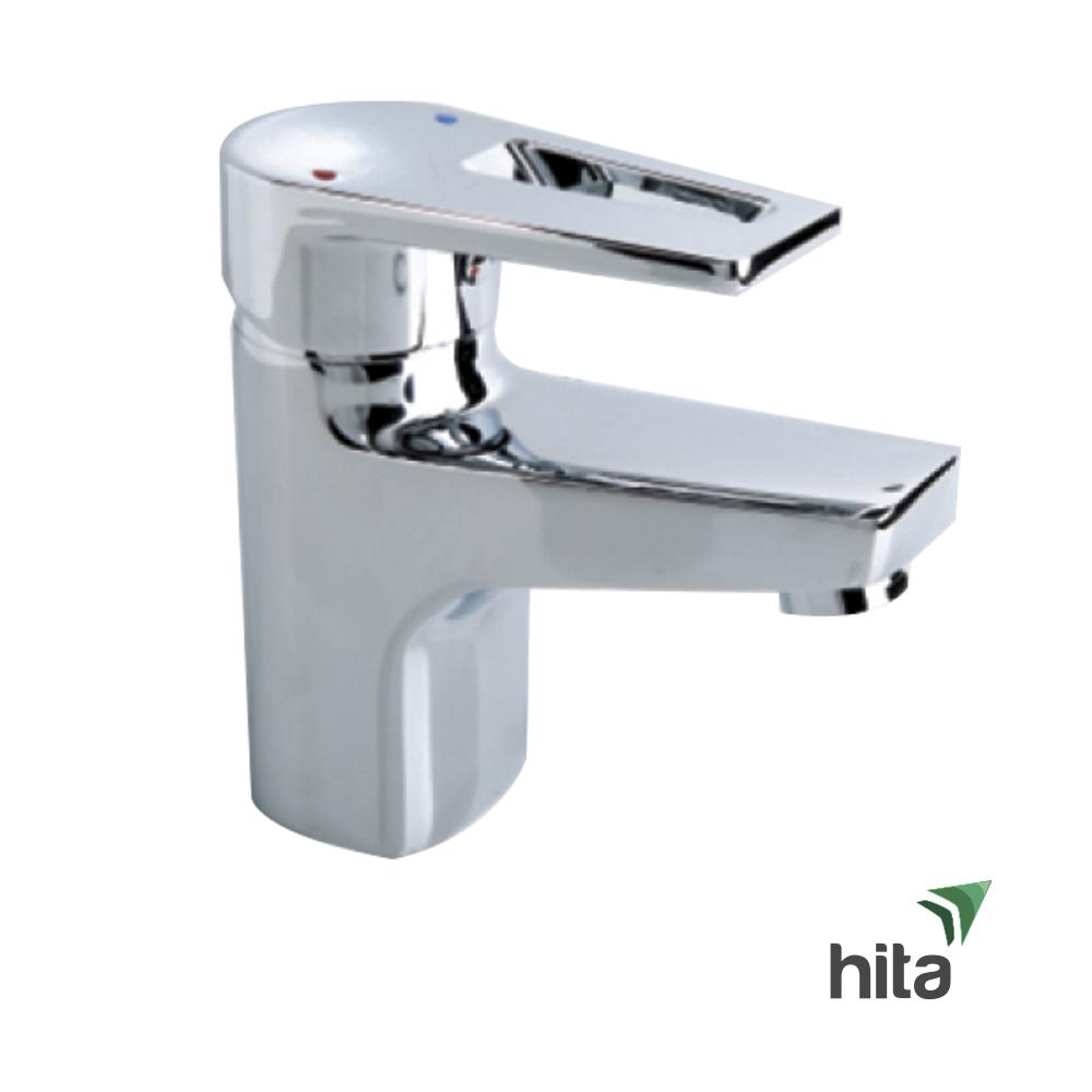 Vòi chậu lavabo Luxta L1226X5