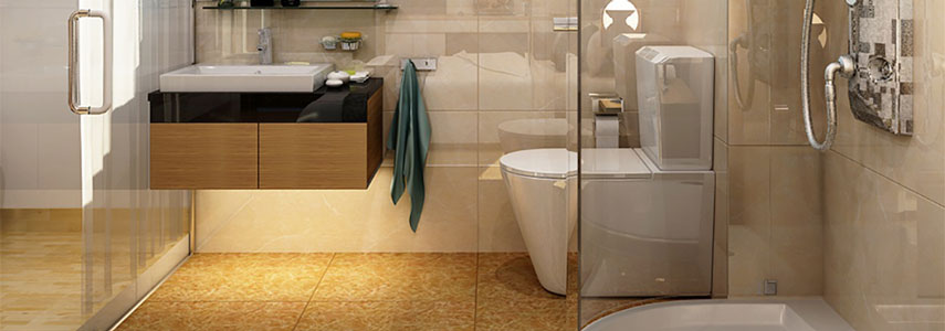Mua nội thất nhà vệ sinh mất bao nhiêu tiền?