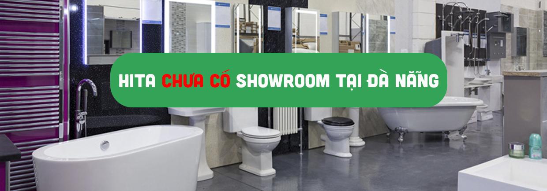 Đại lý thiết bị vệ sinh Inax tại Đà Nẵng chính hãng 100% giá gốc