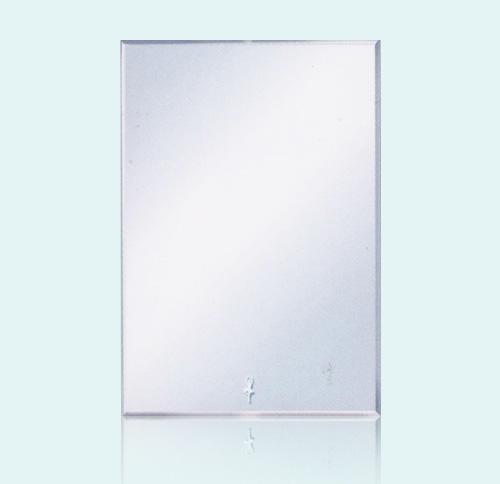 Gương phòng tắm chữ nhật Bale 45x60cm