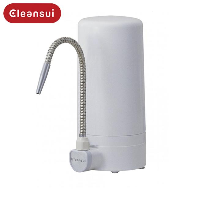 Thiết bị lọc nước trên bồn rửa Mitsubishi Cleansui ET101