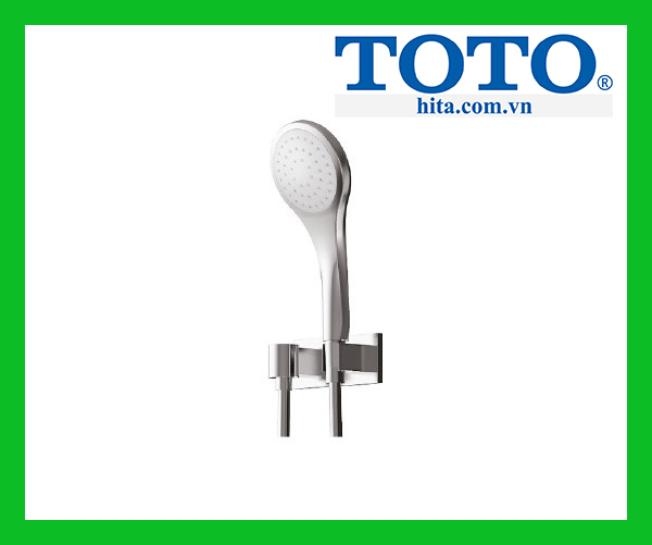 Bát sen tắm Toto DM720CA1VG DS103 DBX111