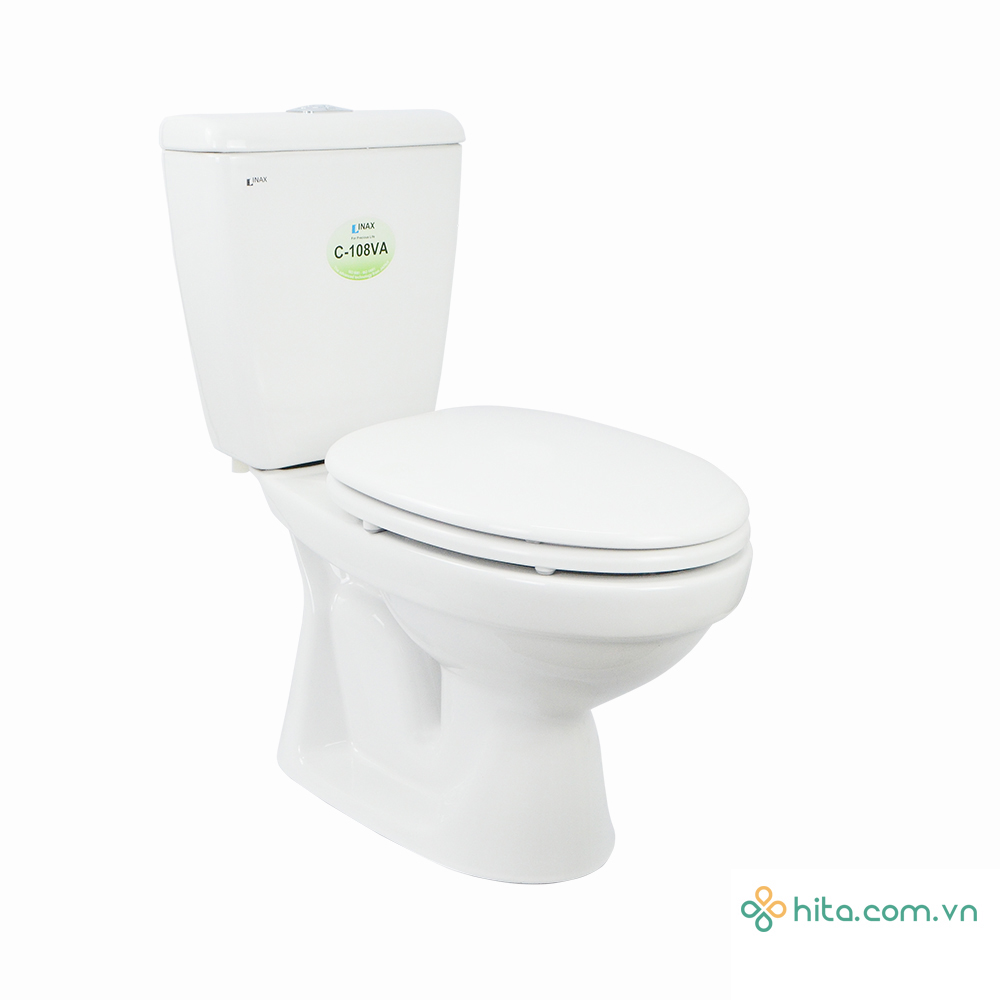 Toilet giá rẻ dưới 2 triệu