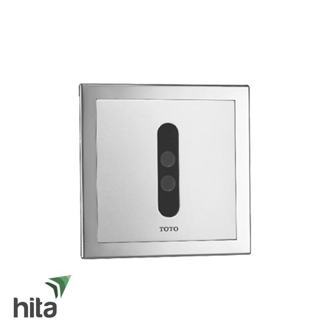 bán van xả tiểu nam cảm ứng TOTO DUE126UPE tự động dùng điện