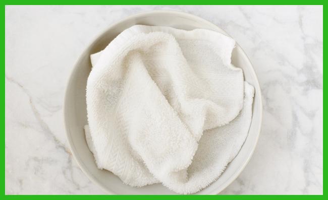 Hướng dẫn làm sạch bồn tắm đơn giản và hiệu quả tại nhà