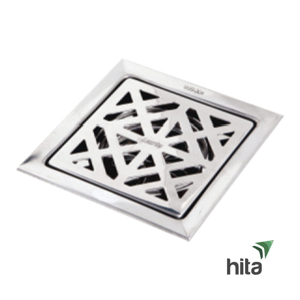 Phễu thoát sản Luxta L703 - Lọc rác inox 304 1.2 tấc Þ 60 là thiết bị nhà tắm cao cấp, chính hãng được sản xuất bởi công ty sen vòi Luxta Việt Nam, các sản phẩm được bảo hành chính hãng, không rỉ sét. Ghé ngay cửa hàng để nhận chiết khấu tốt