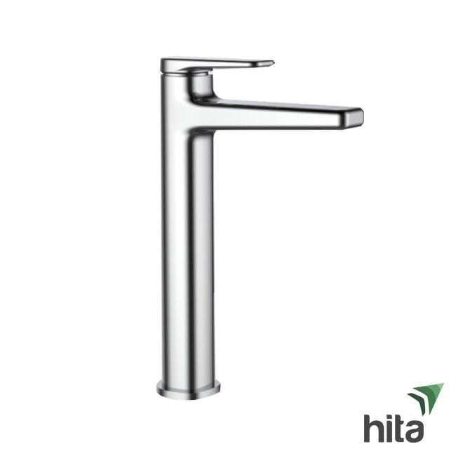 Vòi chậu rửa lavabo nóng lạnh Luxta L1229B - Vòi nước bồn rửa mặt, rửa tay