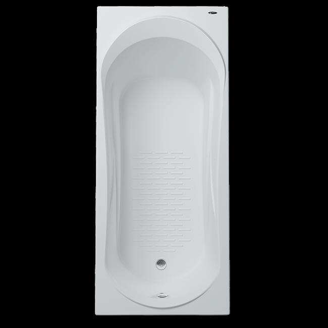 Những mẫu bồn tắm Inax bán chạy nhất tại Hita