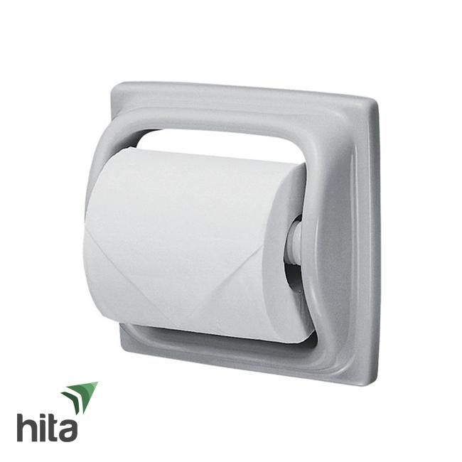 bán lô giấy vệ sinh TOTO S20V2 - Hộp đựng giấy vệ sinh bằng nhựa
