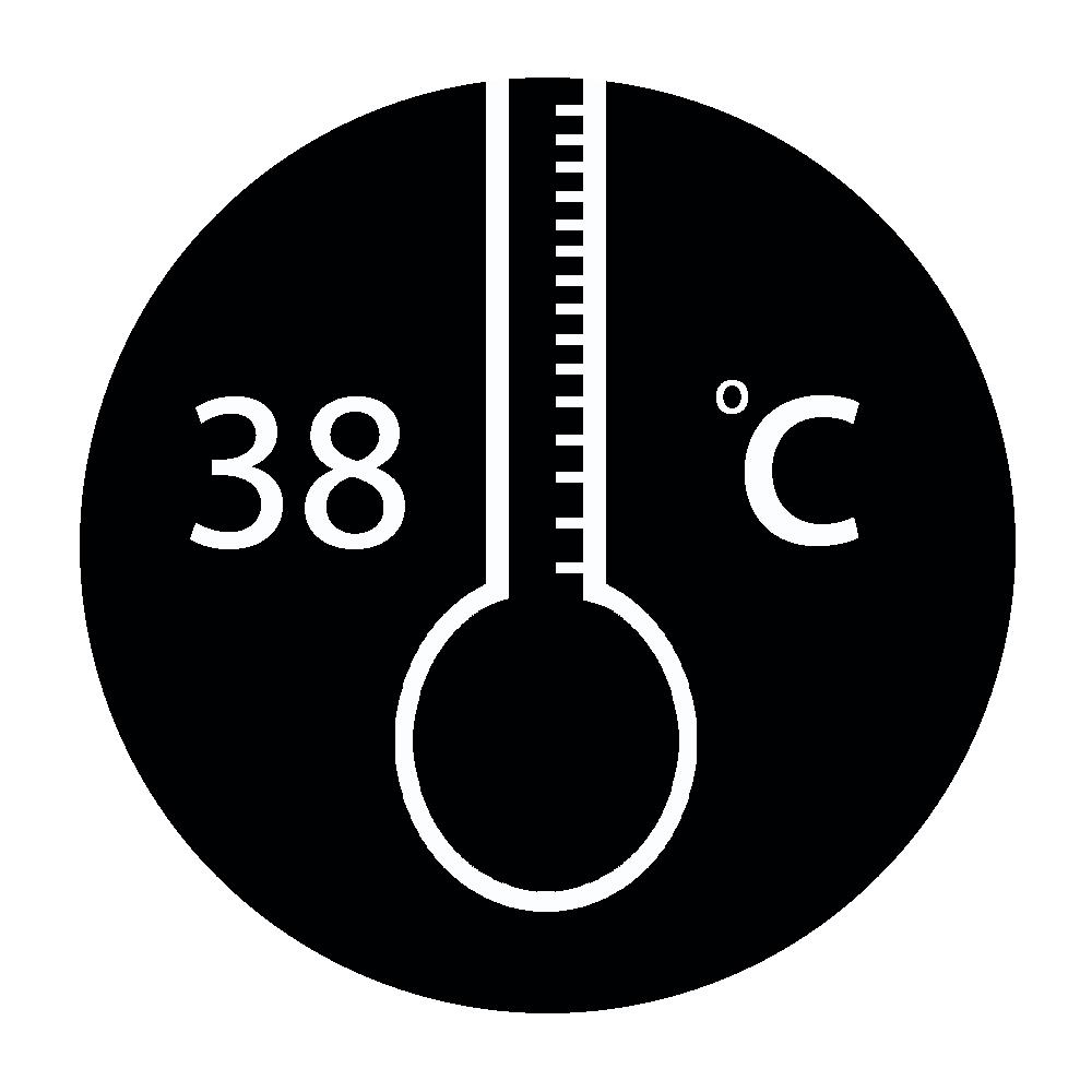 Bộ sen tắm nóng lạnh Toto TBS04302V/TBW02006A