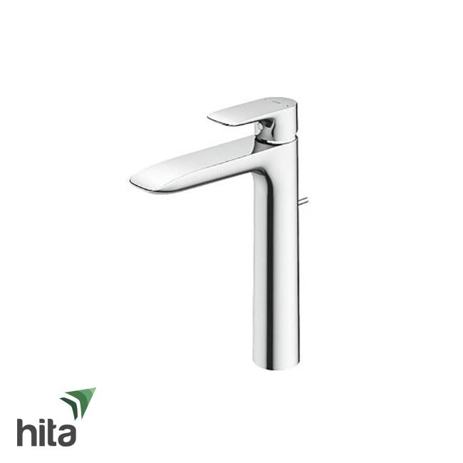 vòi chậu lavabo TOTO TLG04307V1 nóng lạnh - vòi bồn rửa mặt gật gù