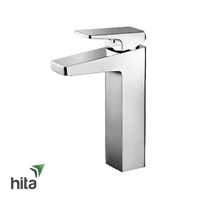 vòi chậu rửa mặt lavabo TOTO TTLR303FV-1