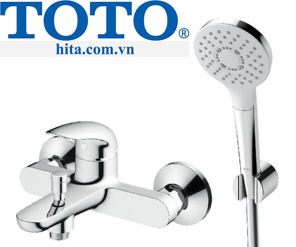 Toto TBG04302V TBW01008A