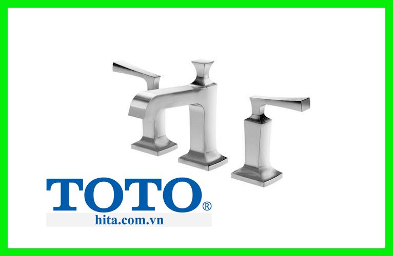Vòi chậu Toto DL224