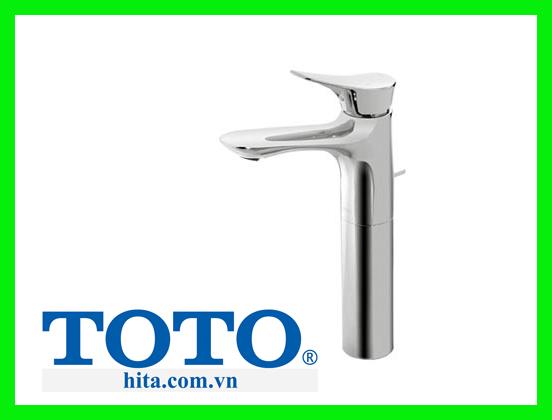 Vòi chậu Toto DL352