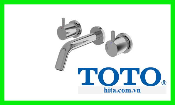 Vòi chậu Toto DLB202