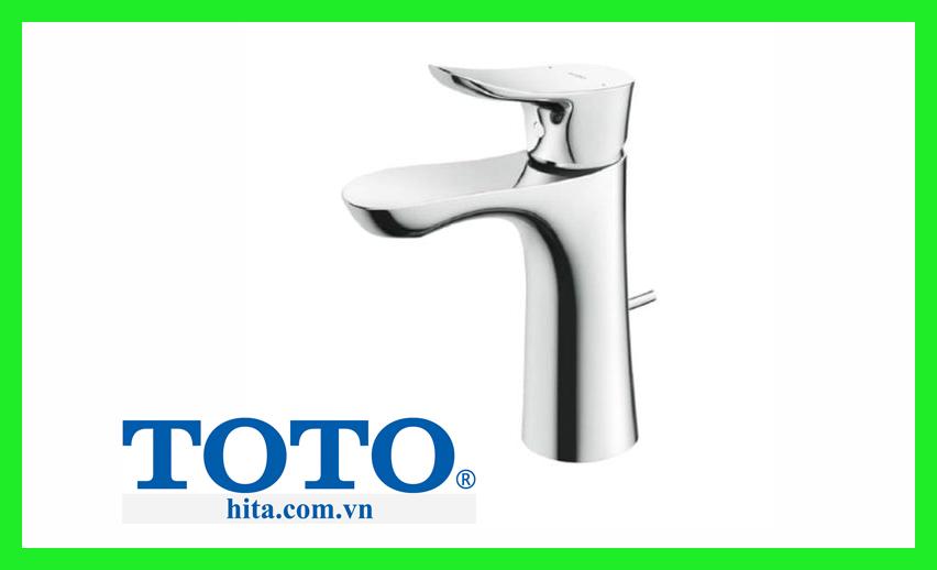 Vòi chậu Toto TLG01301V