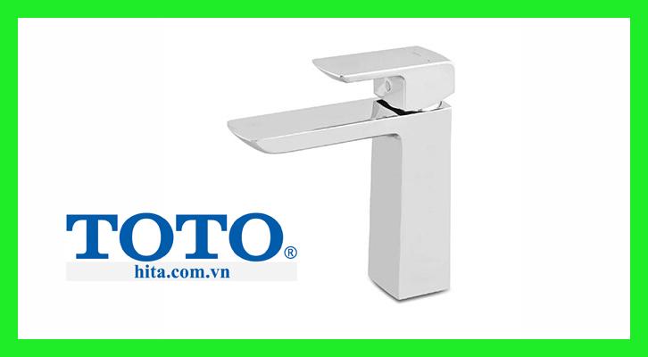 Vòi chậu Toto TLG02307V
