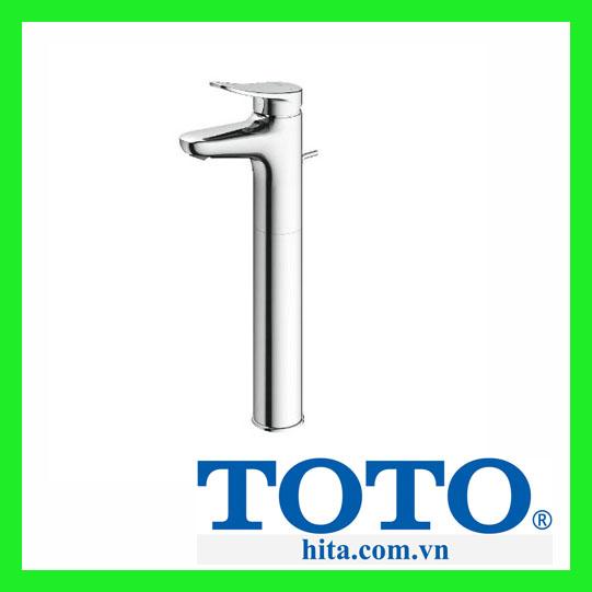 Vòi chậu Toto TLS04306V