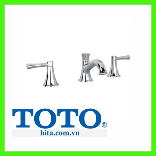 Vòi chậu Toto TX103LG