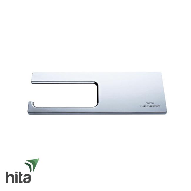 Lô giấy vệ sinh TOTO YH87S - Hộp đựng giấy vệ sinh Neorest