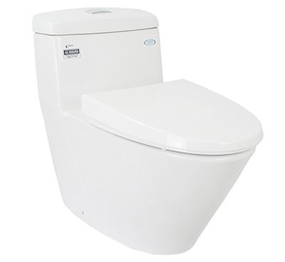 Bảng báo giá cung cấp bệt xí vệ sinhbồn cầu 1 khối INAX