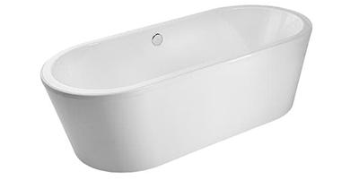 Bảng giá bồn tắm nằm Inaxcao cấp 2019 ở hcm