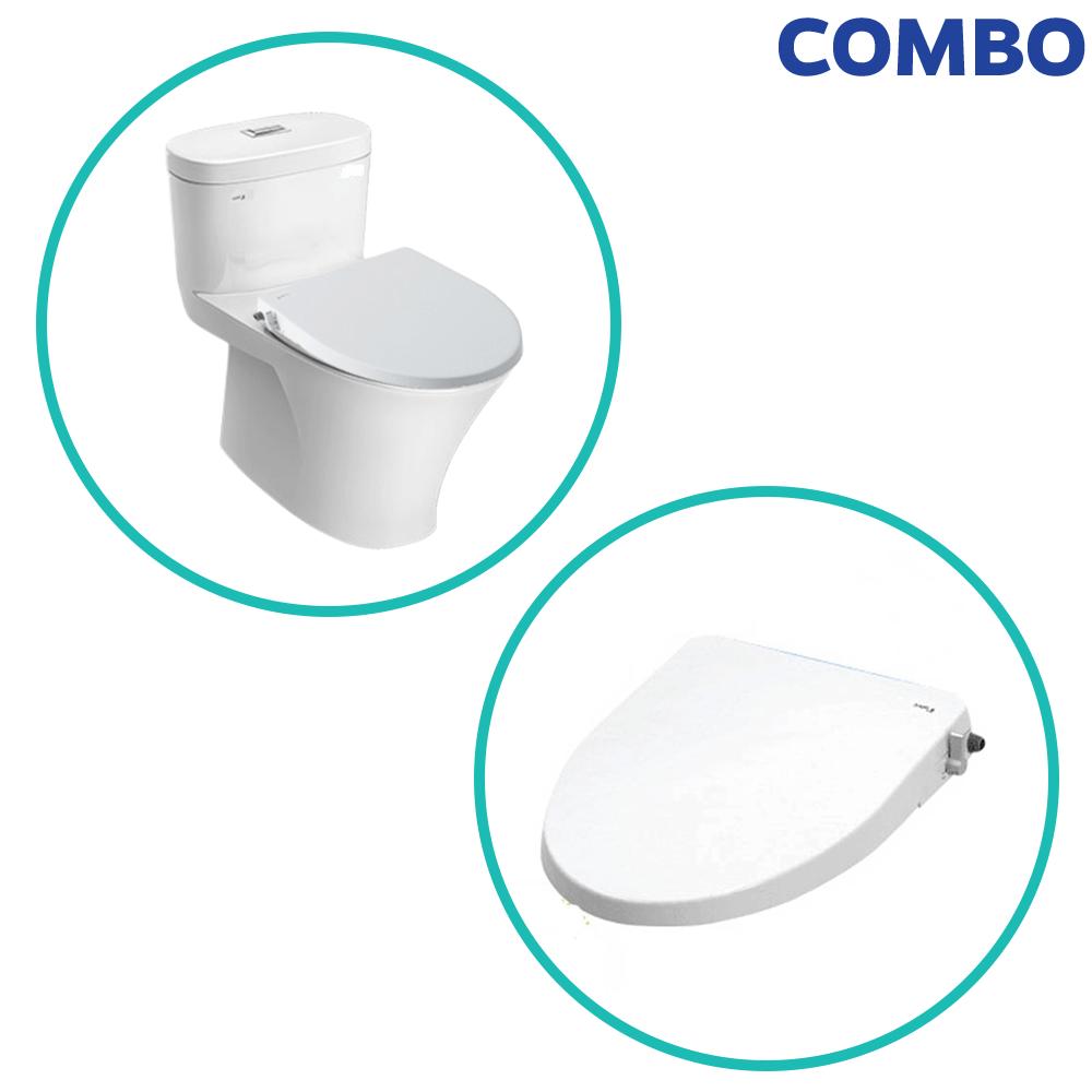 COMBO INAX 100