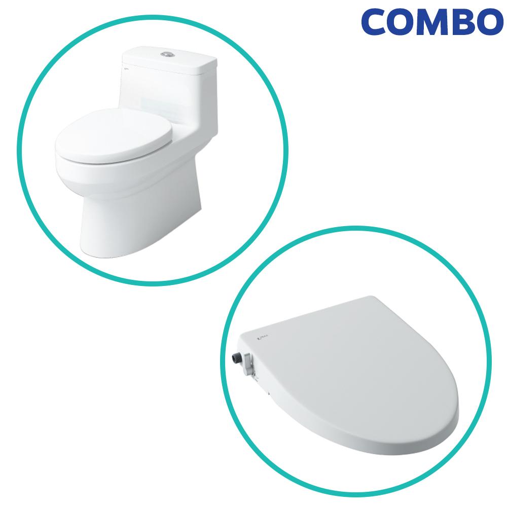 COMBO INAX 101