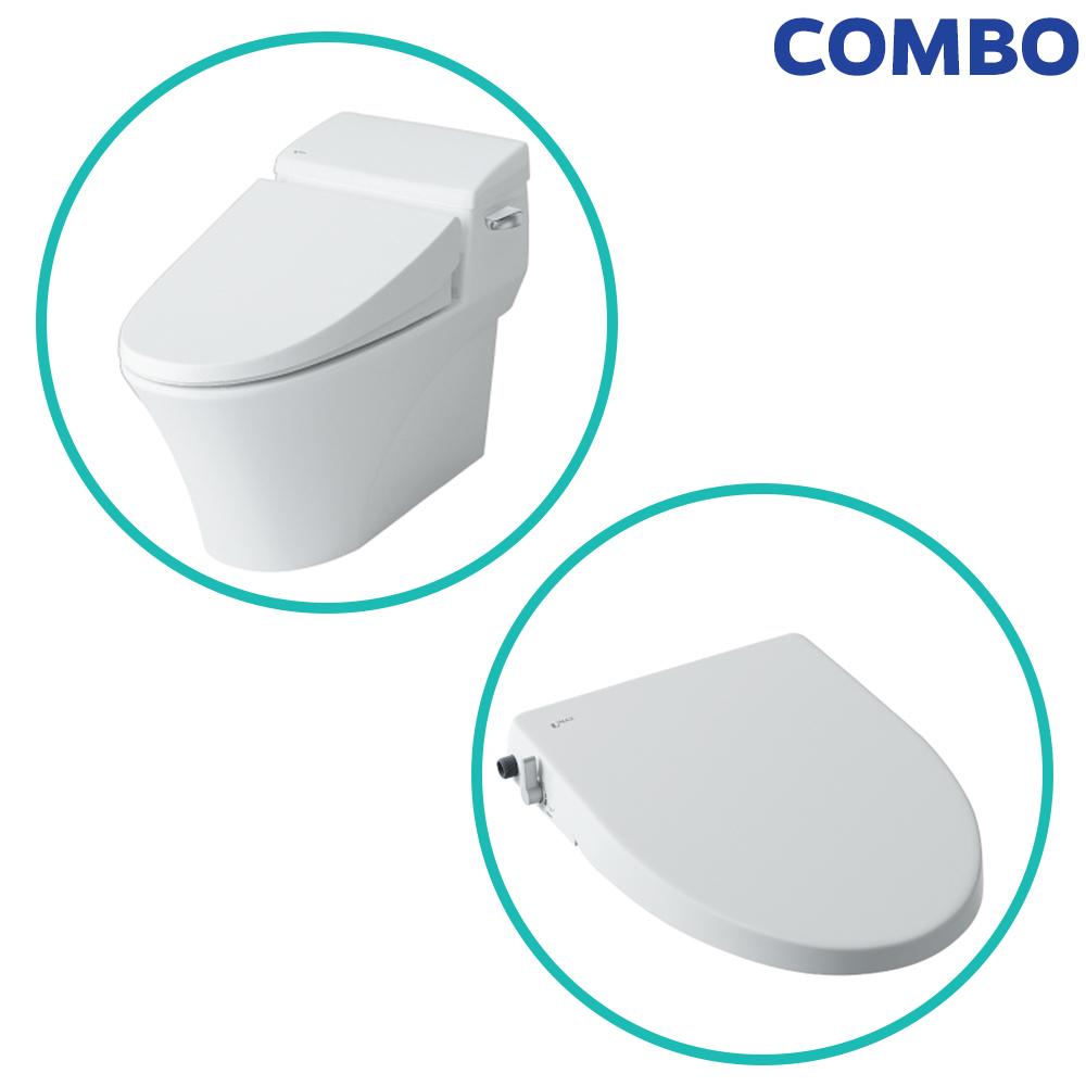 COMBO INAX 103