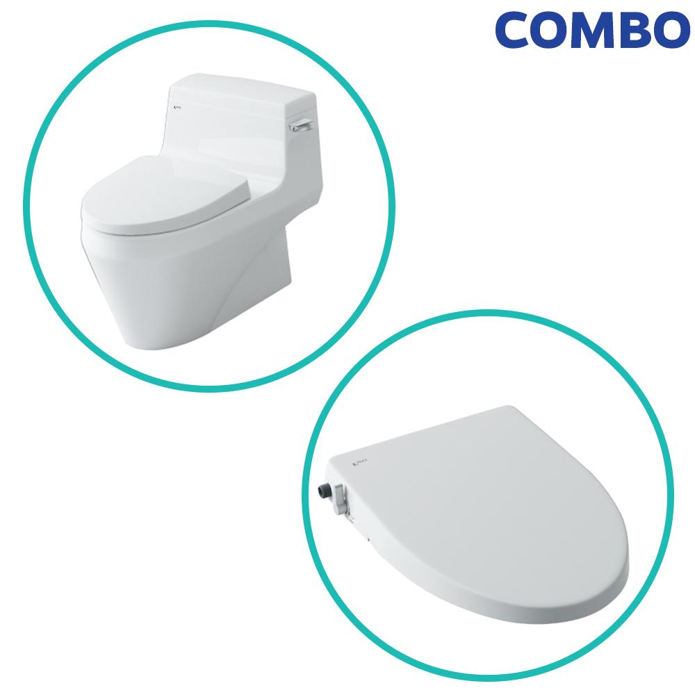COMBO INAX 105