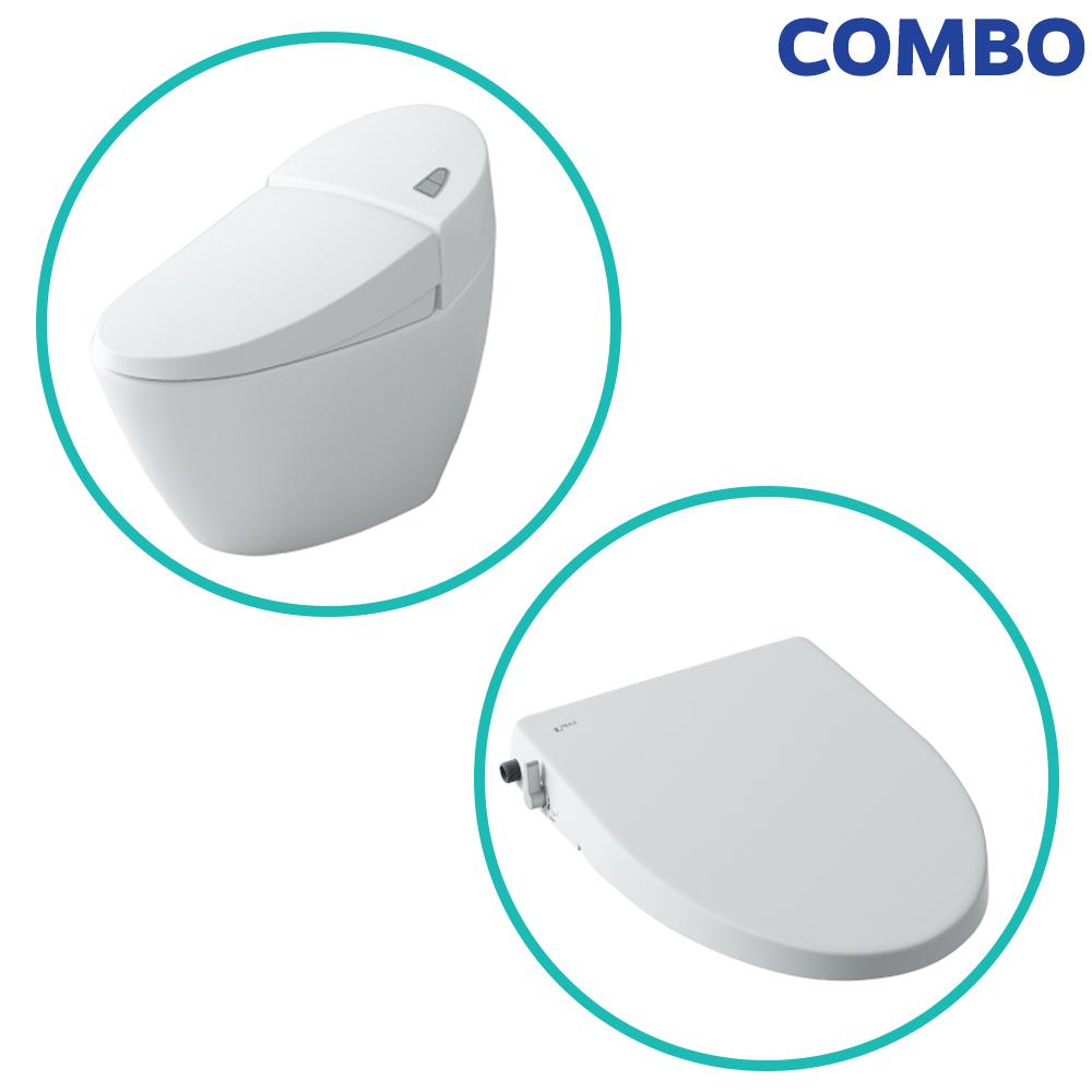 COMBO INAX 106