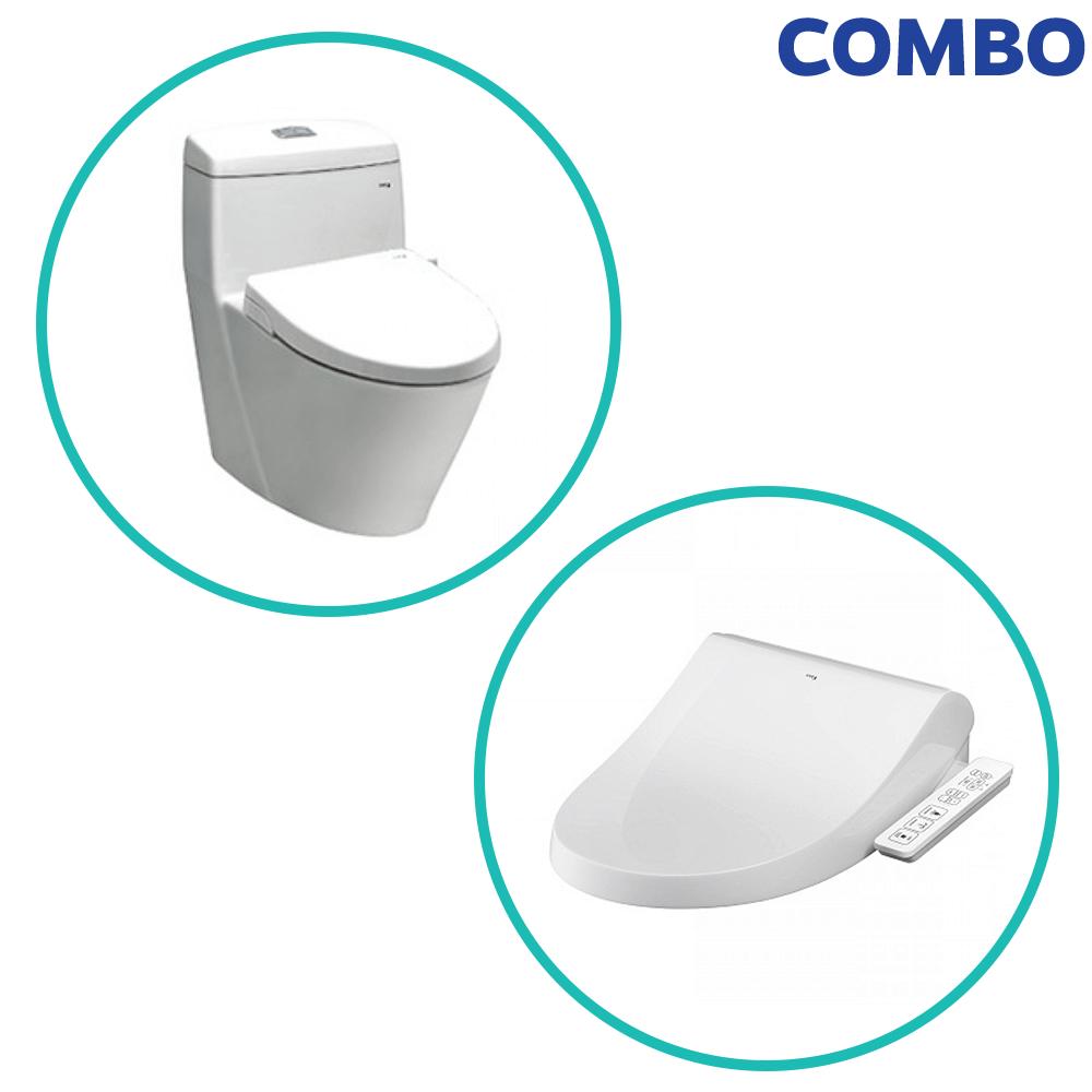 COMBO INAX 115