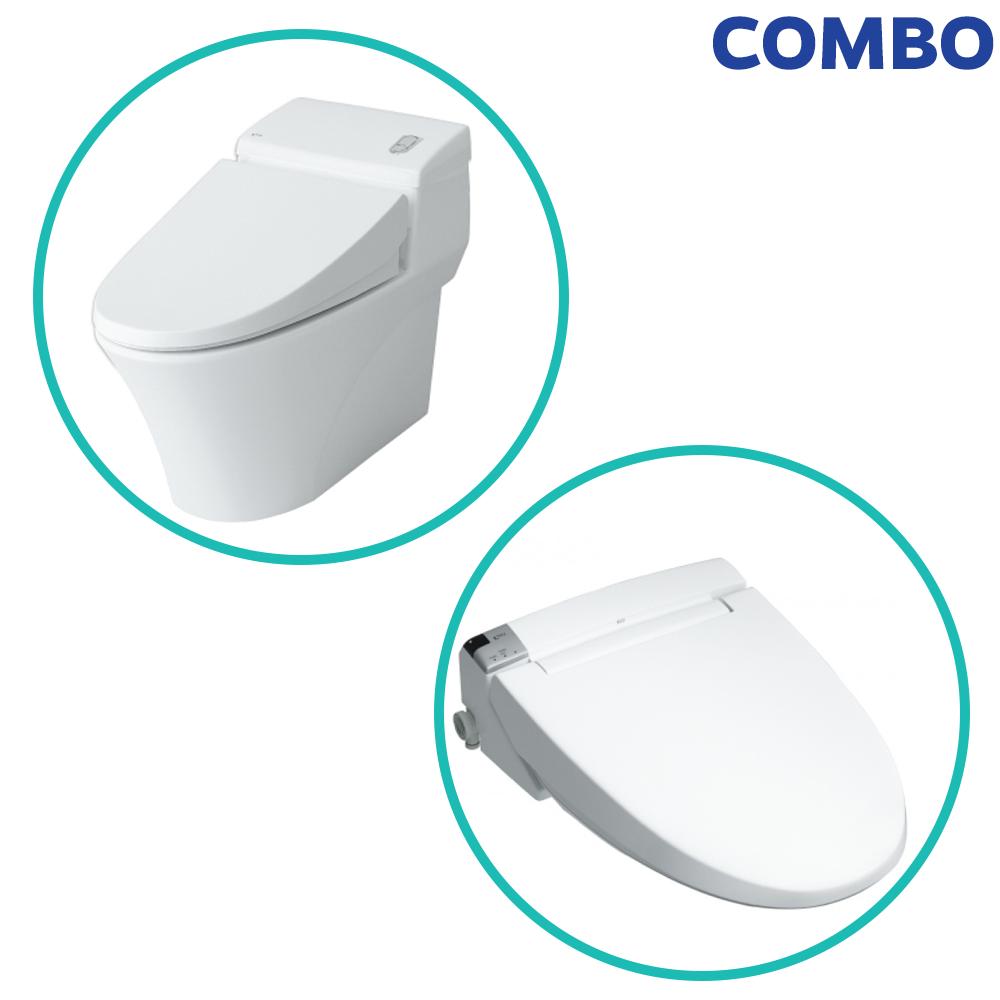 Combo Inax 167: AC-1008R + CW-KA22AVN là combo thiết bị vệ sinh Inax thuộc chương trình khuyến mãi cuối năm của Inax Nhật Bản, chương trình khuyến mãi có thể lên đến 50%, ghé ngay showroom Hita
