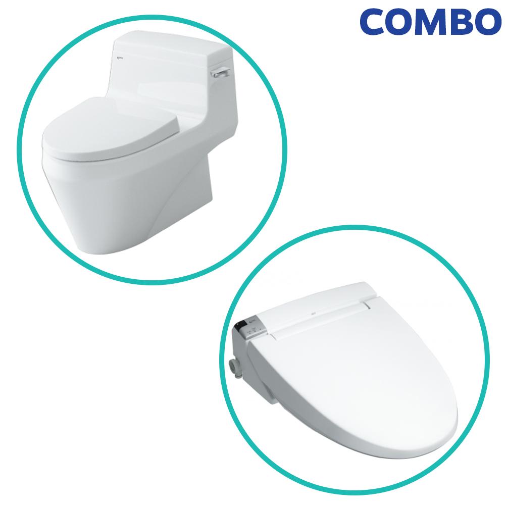 Combo Inax 170: AC-1135 + CW-KA22AVN là combo thiết bị vệ sinh Inax thuộc chương trình khuyến mãi cuối năm của Inax Nhật Bản, chương trình khuyến mãi có thể lên đến 50%, ghé ngay showroom Hita