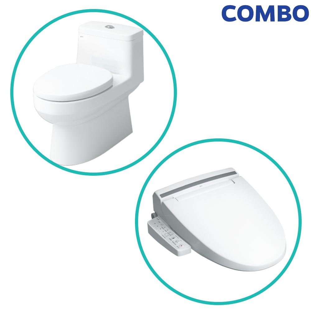 Combo Inax 175: AC-939 + CW-KB22AVN là combo thiết bị vệ sinh Inax thuộc chương trình khuyến mãi cuối năm của Inax Nhật Bản, chương trình khuyến mãi có thể lên đến 50%, ghé ngay showroom Hita